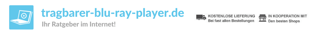 tragbarer-blu-ray-player.de